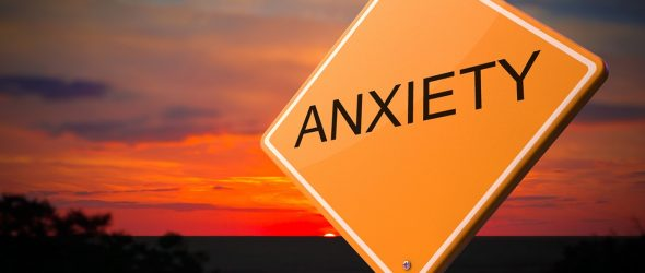 Anxiety Treatments