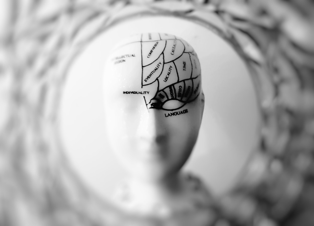 Cognitive Behaviour Therapy for PTSD