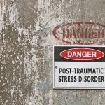 What is PTSD (Post Traumatic Stress Disorder)