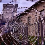 Prison guards, veterans share link when it comes to PTSD