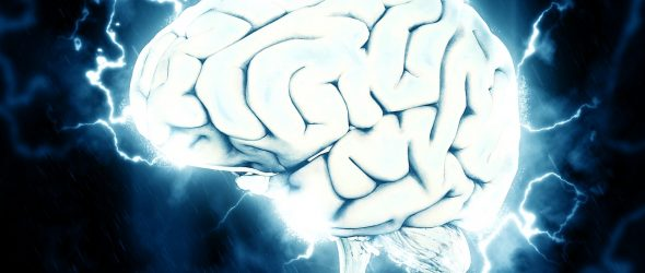 How PTSD affects Brain Function