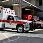 PTSD Training Materials for First Responders