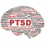 4 Treatments for PTSD You Might Not Have Heard of