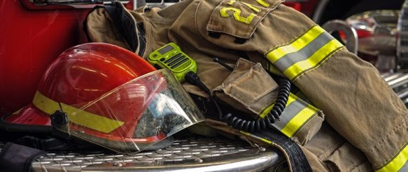 Helping Friends Be More Sensitive to First Responder PTSD